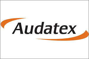 Audatex - Carrosserie Pascal Kempf